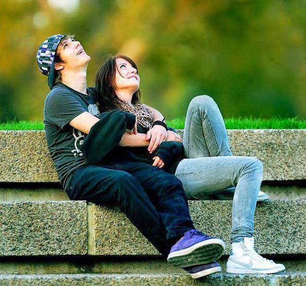 10 Most Romantic Love Couples Hd Wallpaper Photography Hd