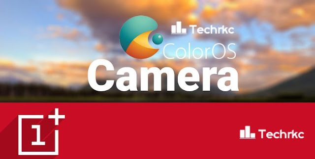 [CM12] ColourOS v2..6 Camera for All Android Devices