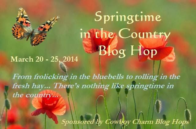 cowboycharm.blogspot.com