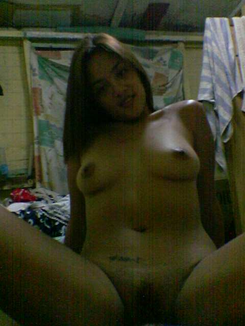 Philippines Nude Sex Xxx Photo 111