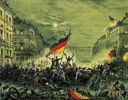 História da Alemanha