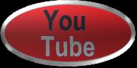 ΤΟ ΚΑΝΑΛΙ ΜΑΣ ΣΤΟ You Tube