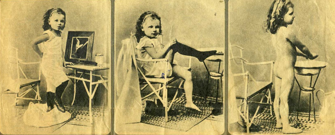 a biography of charles lutwidge dodgson or lewis caroll