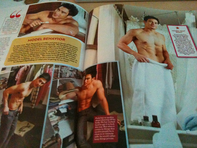 piolo pascual filipino sexiest star