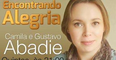 http://radiovox.org/2013/10/24/carlos-nadalim-encontrando-alegria/