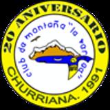 Club de Montaña La Verea