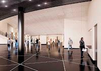 16-Karolinska-Institutet-Aula-Medica-by-Wingårdh-Architects