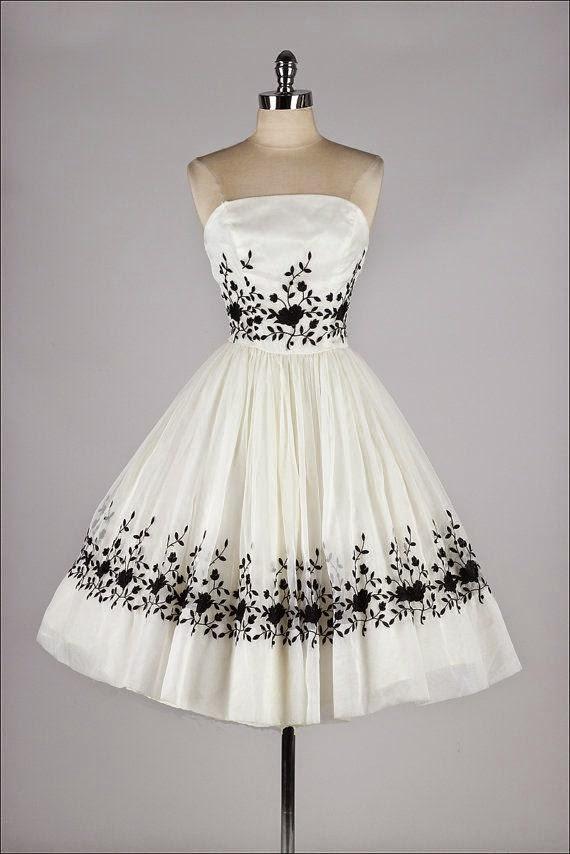 Top 5 Marvelous dresses