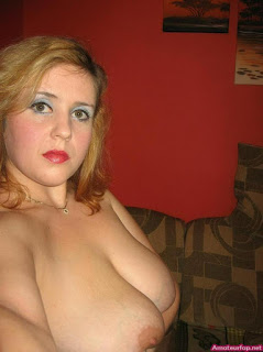 Ordinary Women Nude - sexygirl-m_%252836%2529-703769.jpg