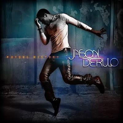 Jason Derulo - Overdose Lyrics