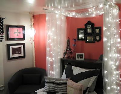 http://whileilinger.blogspot.com.au/2015/12/bedroom-2-reveal.html