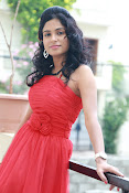Vrushali Gosavi latest sizzling pics-thumbnail-11