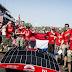 Solar Team Twente blikt terug op succes