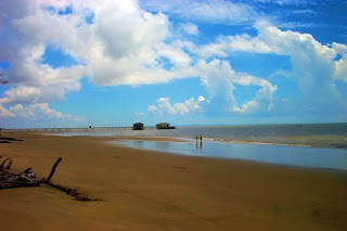 Pantai Anal