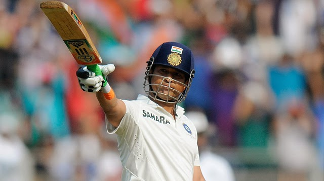 STR-200th-Test-Match-Report-India-vs-West-Indies-2nd-Test-Day 2
