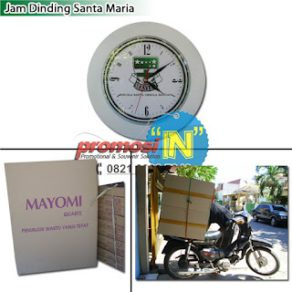 Produksi Jam Dinding Murah, Produsen Jam Dinding Minimalis, Produsen Jam Dinding  Murah, produksi jam dinding minimalis