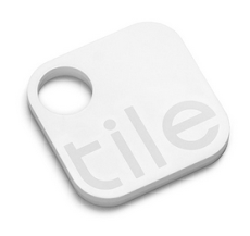 Tile: Find things easily