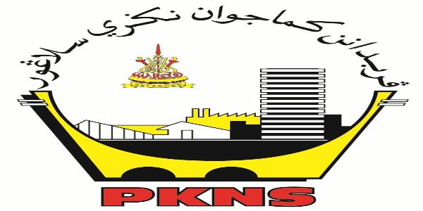 Jawatan Kerja Kosong Perbadanan Kemajuan Negeri Selangor (PKNS) logo www.ohjob.info januari 2015