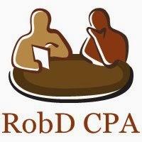ROB D.CPA, Inc.
