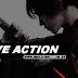 Elenco do novo filme de Rurouni Kenshin revelado!