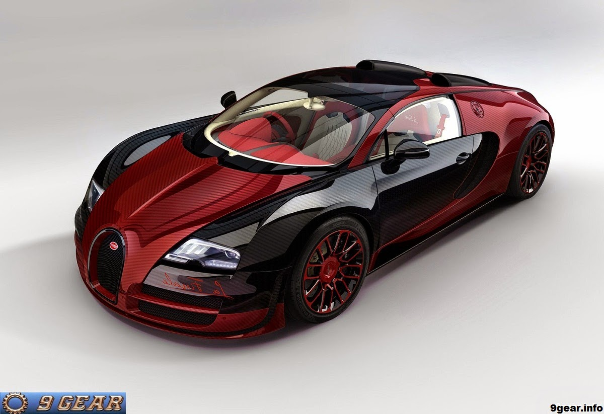 automotivegeneral 2016 bugatti veyron grand sport vitesse. Black Bedroom Furniture Sets. Home Design Ideas
