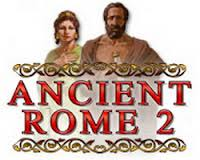 Gambling and cheating in ancient rome online casinos in the uk