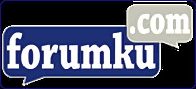 Forumkucom Forum Komunitas Terbaik Indonesia