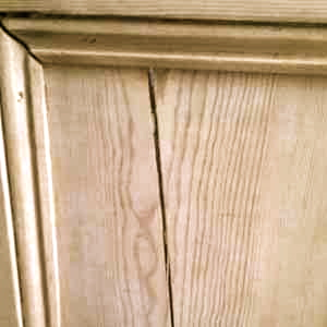 Dipping wood doors to remove paint - how safe is it? & Dipping wood doors to remove paint - how safe is it? | ICE - Lead ...