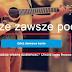 PayPal: zakładanie konta i konfiguracja cz. 1