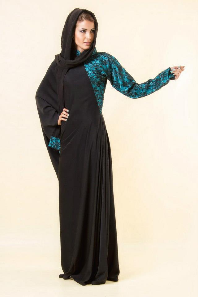 Pakistani fancy dresses for women