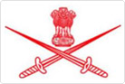 Indian Army Jobs @ www.sarkarinaukrionline.in