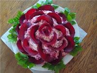 salat-chernaya-roza