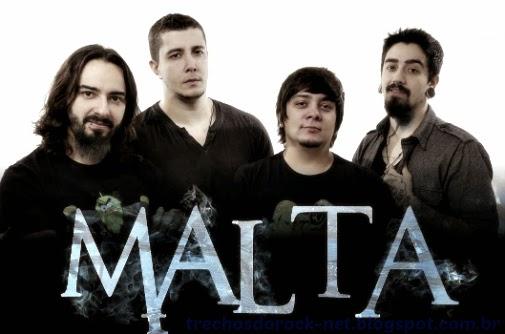 Malta em Sobradinho/DF – 08/02/2014