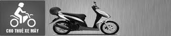 Cho thuê xe máy tại Dương Đông Phú Quốc - Uy Tín Nhất