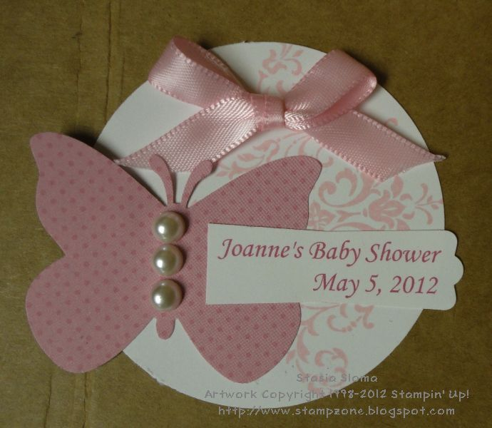 baby butterfly baby shower butterfly theme themes for baby showers