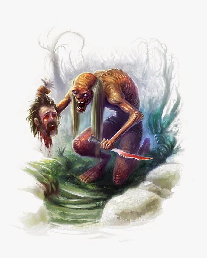 http://scottpurdy.deviantart.com/art/Juju-Zombie-191493992