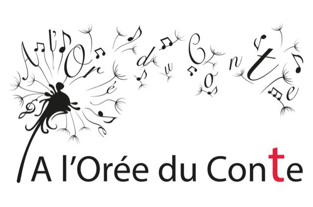 A l'Orée du Conte : Contes et musique  | Contes Kamishibaï | Balades contées