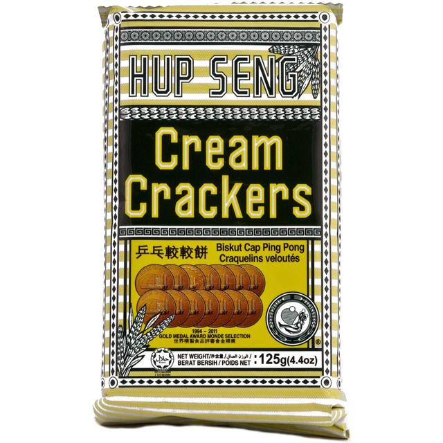 hup seng industries berhad essay 2018-6-8 hup seng industries berhad (hsib) is a malaysia-based investment holding company the company's subsidiaries are engaged in the manufacture and sales of biscuits and coffee mix, and dealers in biscuits, confectionery and other foodstuff the company operates through three segments: the biscuit.