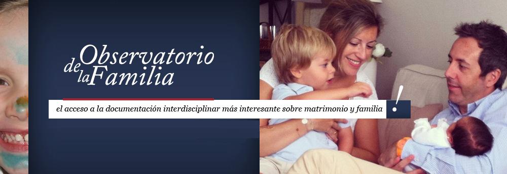 INSTITUTO C.FAMILIA