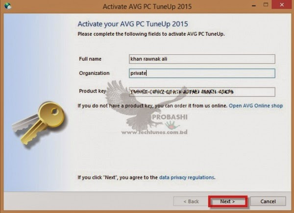 http://www.freesoftwarecrack.com/2014/10/avg-pc-tuneup-2015-full-cracked-with-serial.html