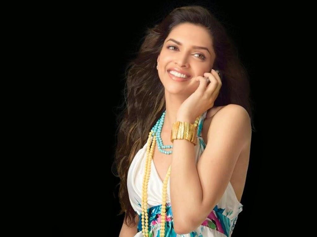 Deepika Padukone bollywood actress photo