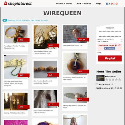 http://wirequeen467.shopinterest.co/