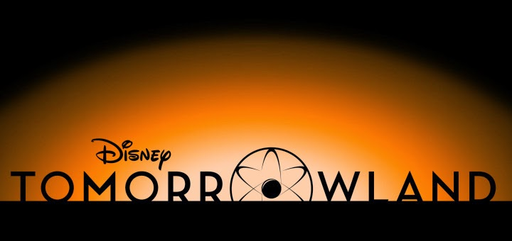 """Disney's """"Tomorrowland"""" to Feature 2016 Chevrolet Volt"""