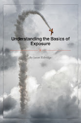 Understanding the Basics of Exposure - For the iPad - $2.99