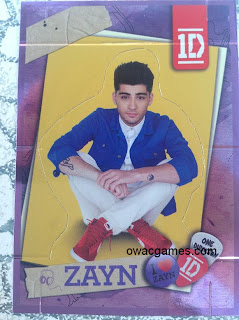 one-direction-fan-pack-zayn-stand-up-2