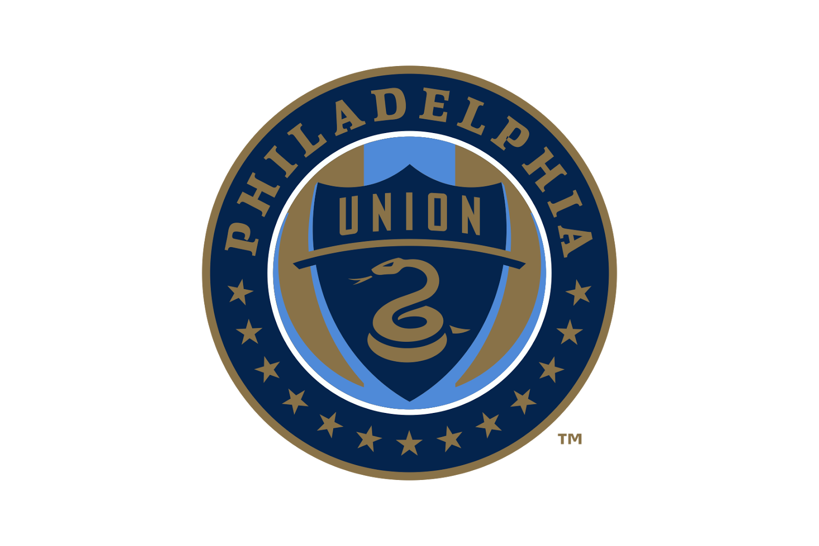 philedelphia union