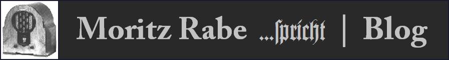 Moritz Rabe | Blog
