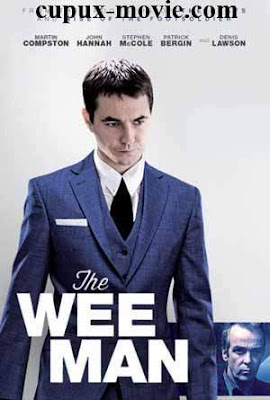 The Wee Man 2013 HDRip www.cupux-movie.com