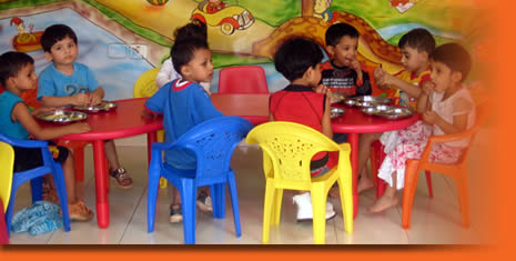 Aaryans World School Latest News: May 2013