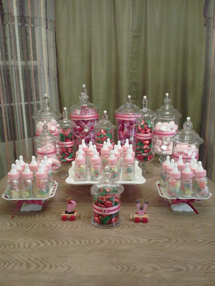 baby shower candy bar cumpleanos candy buffet cuerious gearge candy